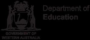 www.education.wa.edu.au/contact