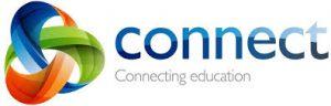 connect.det.wa.edu.au