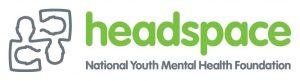 headspace.org.au