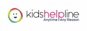 kidshelpline.com.au/parents