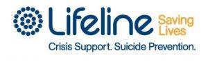 lifeline.org.au