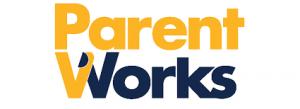 parentworks.org.au