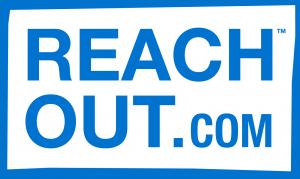 au.reachout.com